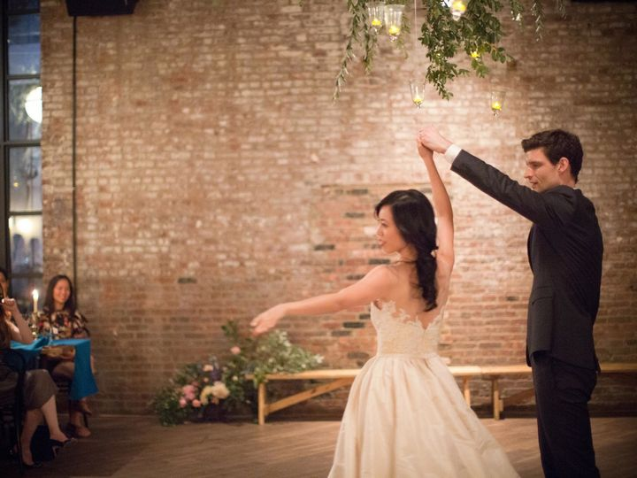 Tmx 1490989466912 Dance Brooklyn, NY wedding venue