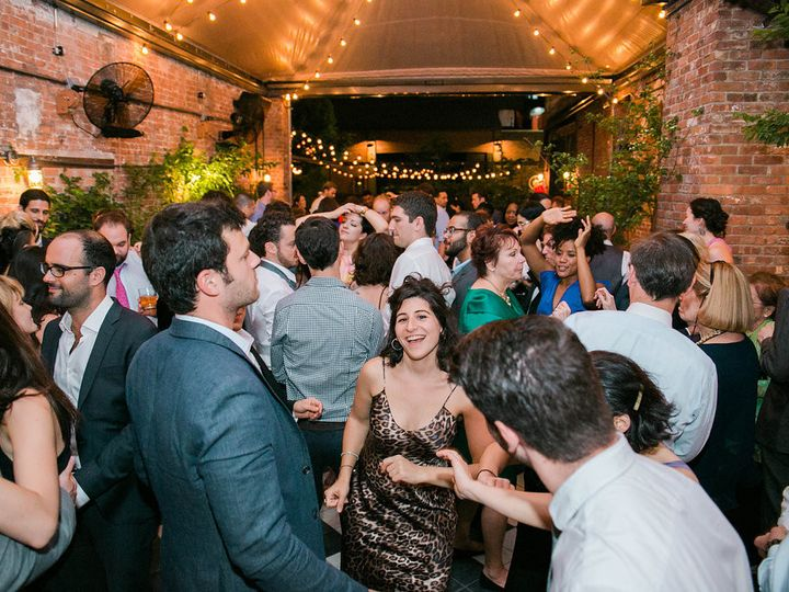 Tmx 1490989482212 Dancing 02 Brooklyn, NY wedding venue
