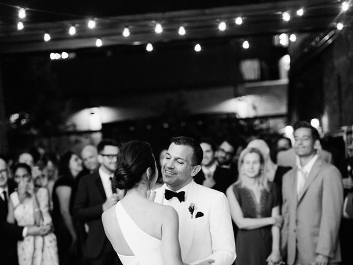 Tmx 1490989489959 First Dance Brooklyn, NY wedding venue