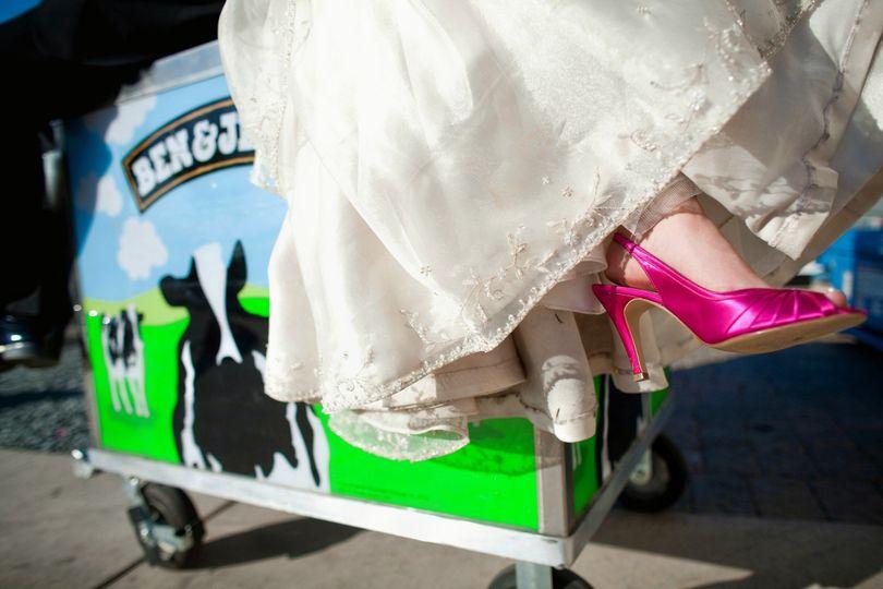 wedding jp on cart