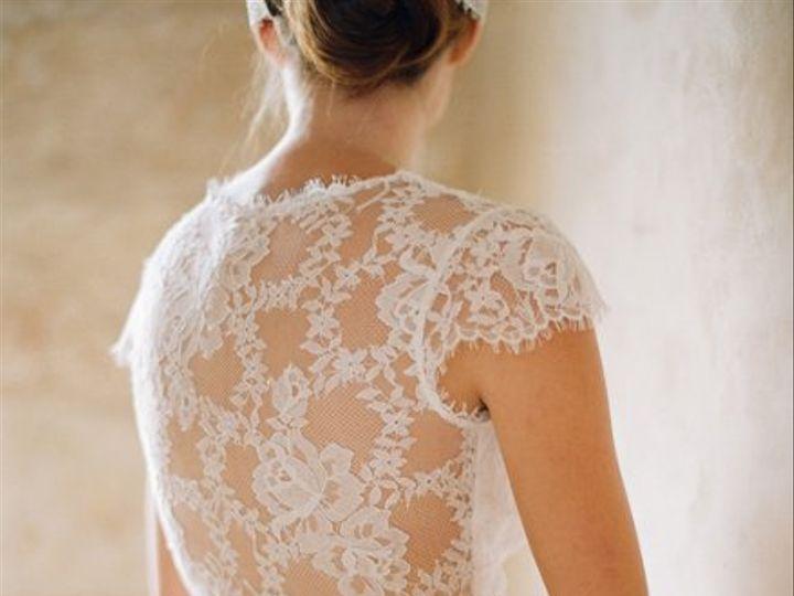 Tmx 1337285894537 Brigitte019 Denver, Colorado wedding dress