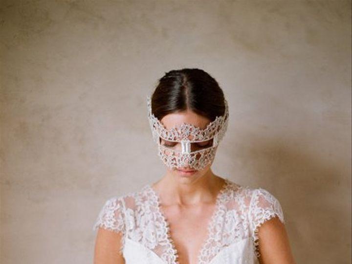 Tmx 1337285895666 Brigitte057 Denver, Colorado wedding dress