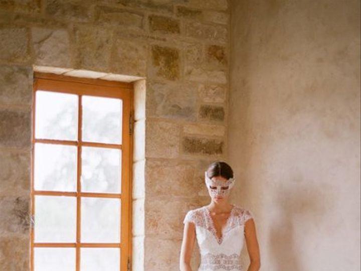 Tmx 1337285897289 Brigitte6142 Denver, Colorado wedding dress