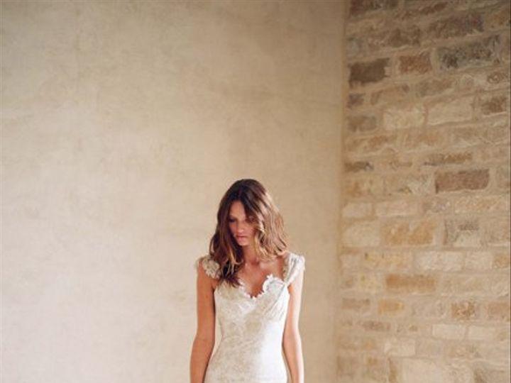 Tmx 1337285911629 Provence6082 Denver, Colorado wedding dress