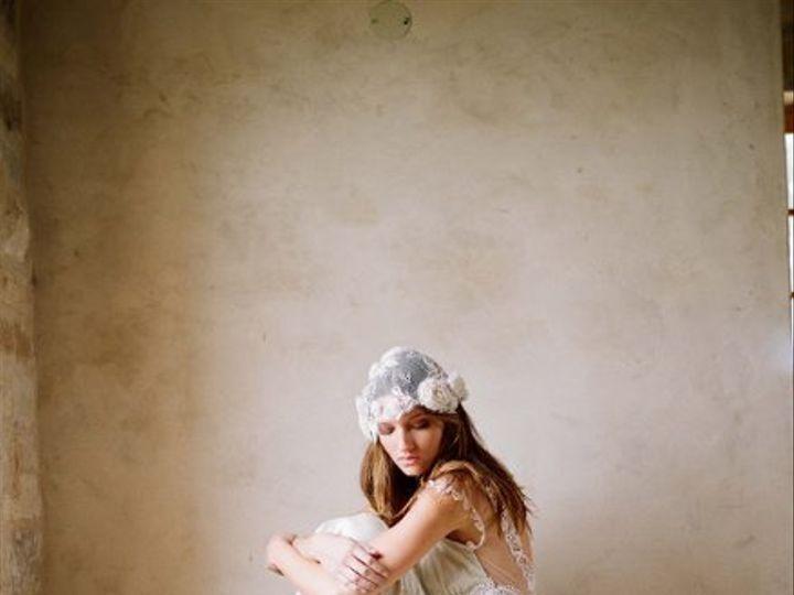 Tmx 1337285919794 Toulouseseated6107 Denver, Colorado wedding dress
