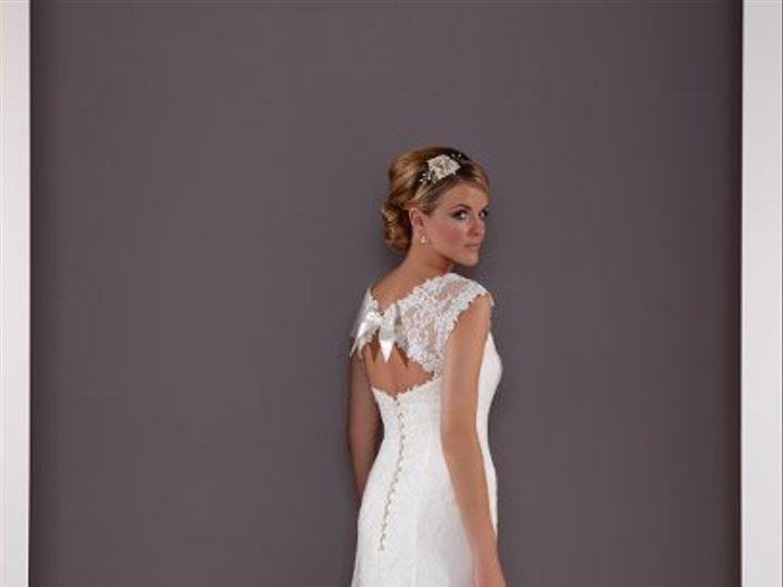 Tmx 1337286644174 Ingridside Denver, Colorado wedding dress