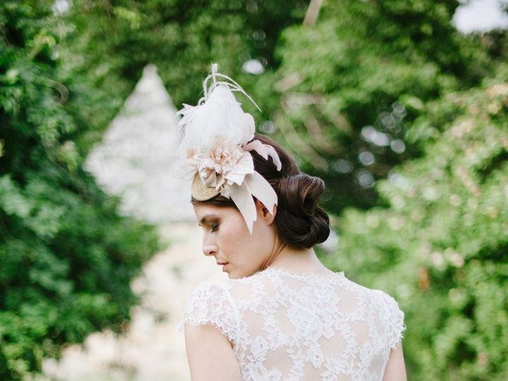 Tmx 1354747404004 ClaireBrigitte Denver, Colorado wedding dress