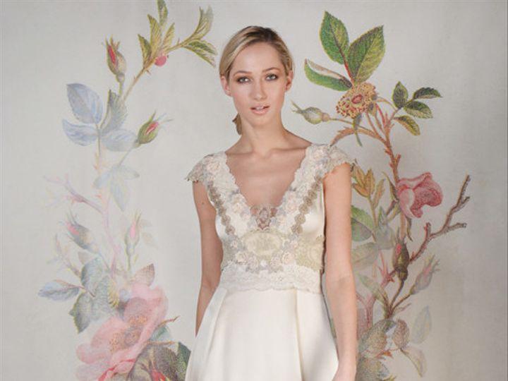 Tmx 1398876427900 Abigailf03lore Denver, Colorado wedding dress