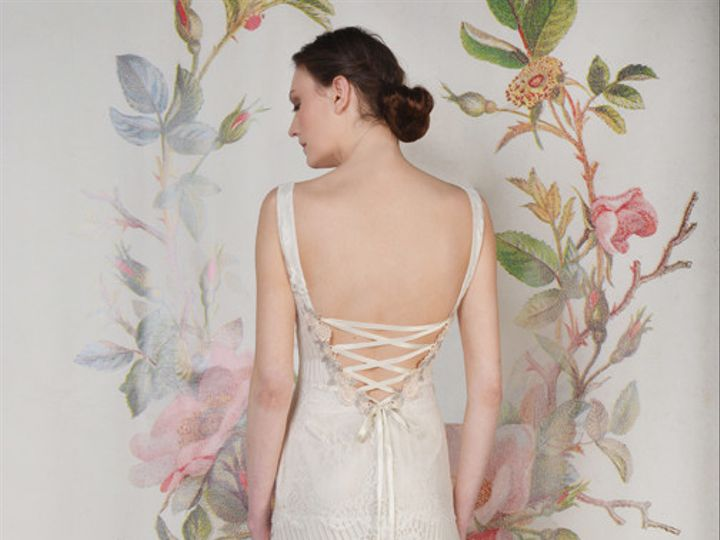 Tmx 1398876431582 Antoinetteb01lore Denver, Colorado wedding dress