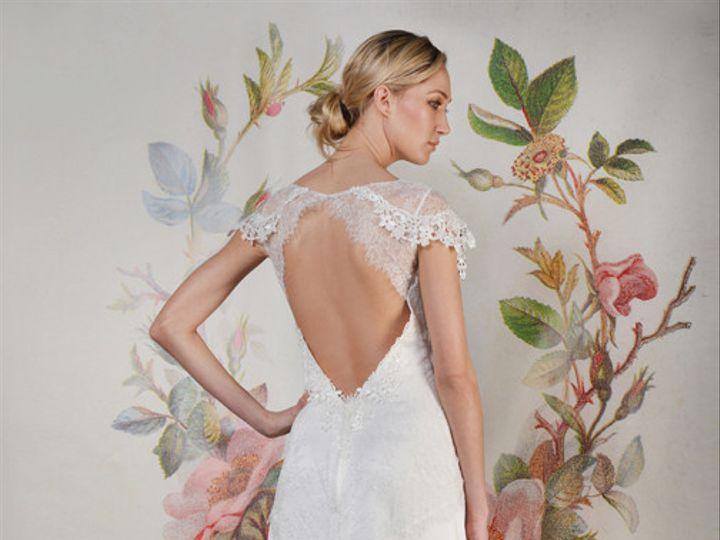 Tmx 1398876435556 Wrenb02lore Denver, Colorado wedding dress