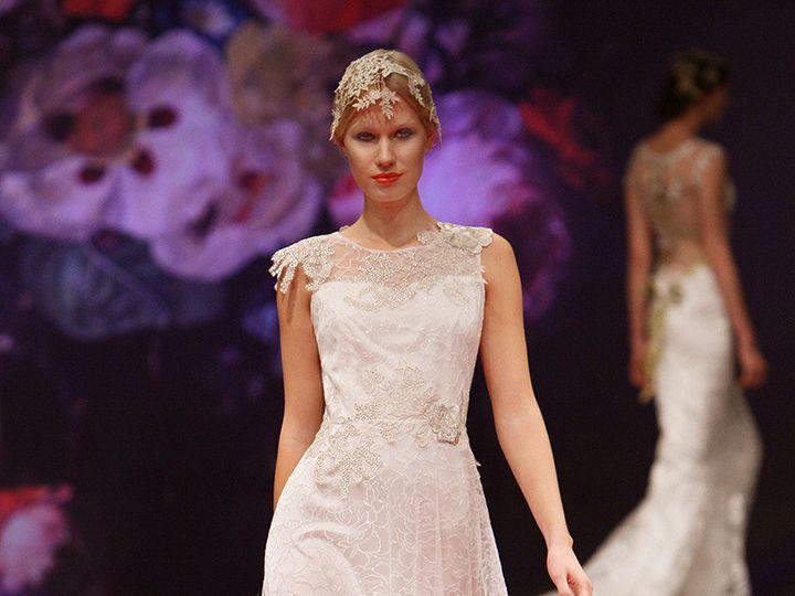 Tmx 1398876469952 Gossamerfl Denver, Colorado wedding dress