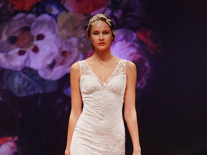 Tmx 1398876473398 Irisfl Denver, Colorado wedding dress