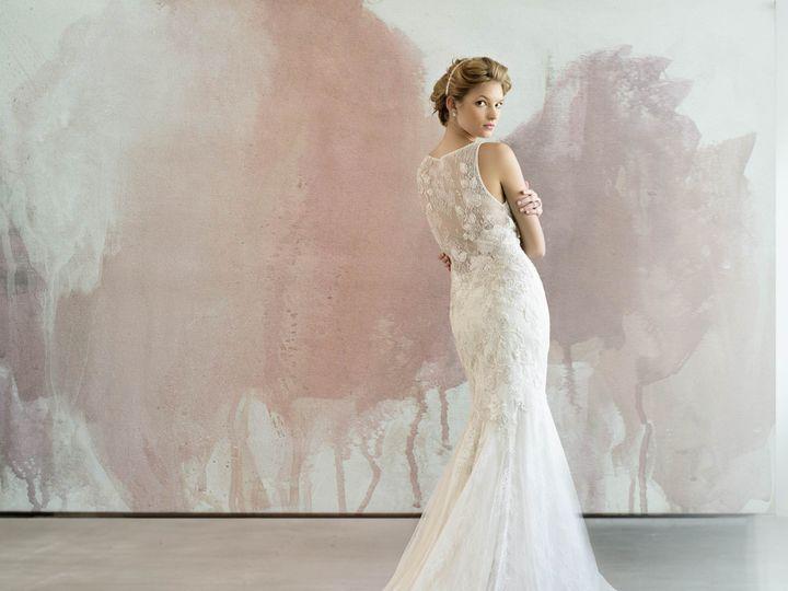 Tmx 1398876566902 Lwdliancarlo2014 Denver, Colorado wedding dress