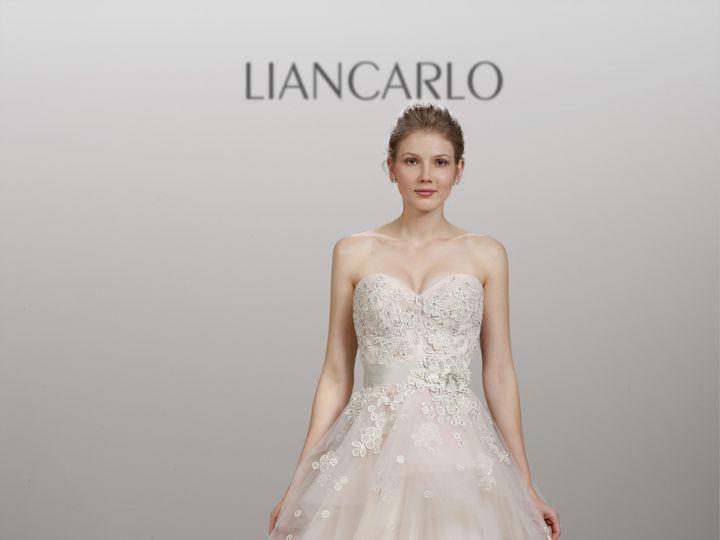 Tmx 1398876588935 Lwdliancarloevent Listing Phot Denver, Colorado wedding dress