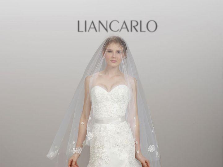 Tmx 1398876613906 9853vei Denver, Colorado wedding dress