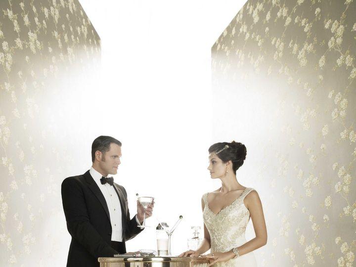 Tmx 1398876886601 Lwdmatthewchristopherelizabet Denver, Colorado wedding dress