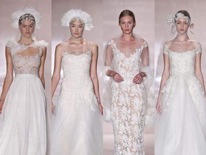 Tmx 1398877247202 Photo Jan 31 10 07 26 A Denver, Colorado wedding dress
