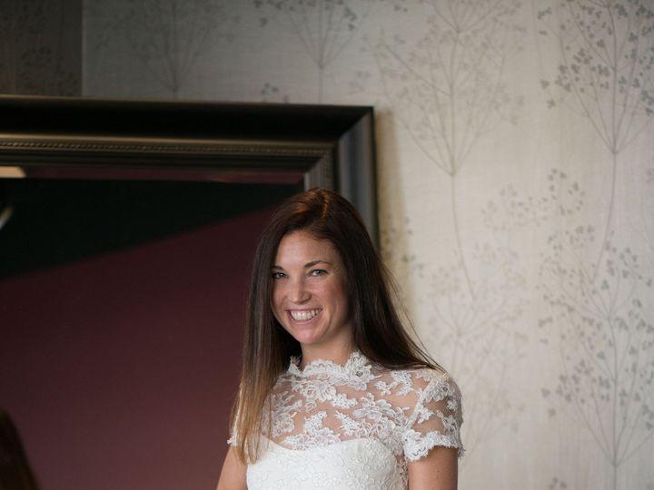 Tmx 1398877286962 Dsc2315 Smal Denver, Colorado wedding dress
