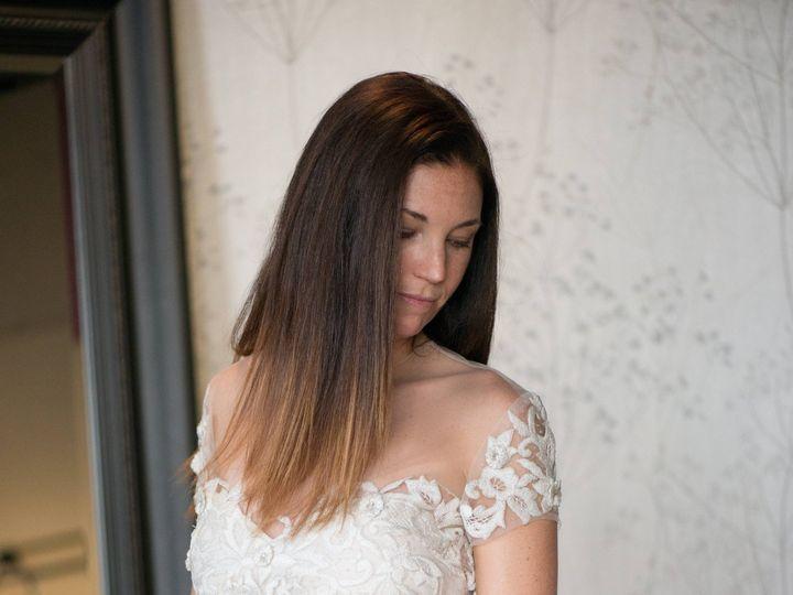Tmx 1398877381876 Dsc2371 Smal Denver, Colorado wedding dress