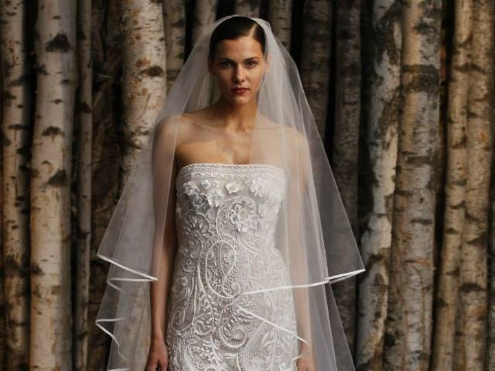 Tmx 1398877793639 1800260101521031012930741828739611079233380 Denver, Colorado wedding dress