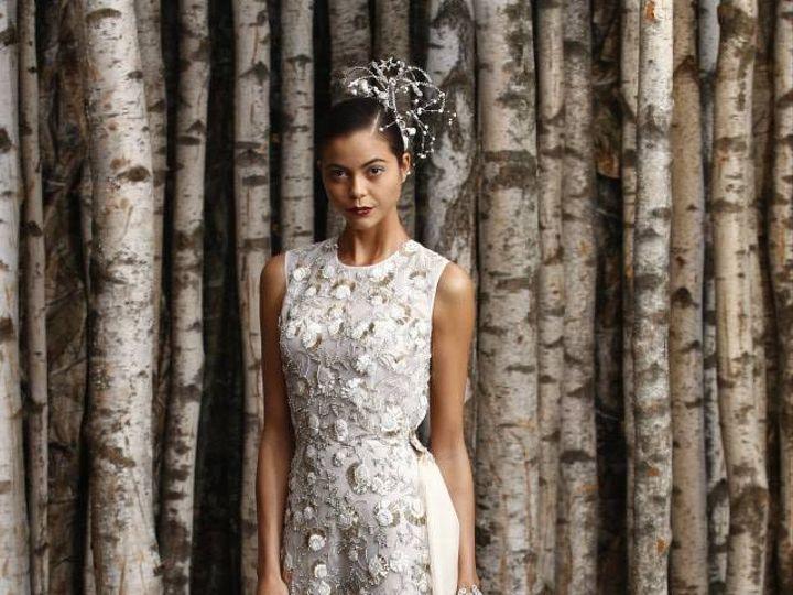 Tmx 1398877796214 1922254101521031017630742199995615862281439 Denver, Colorado wedding dress