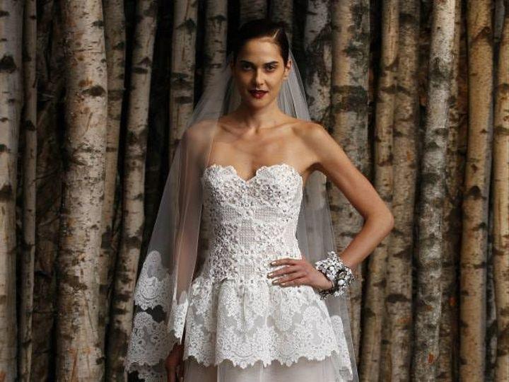 Tmx 1398877818932 10013933101521031012980744399523017755980169 Denver, Colorado wedding dress
