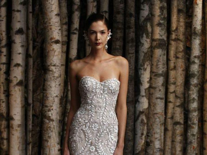 Tmx 1398877821315 10014911101521031021630741216490582874724780 Denver, Colorado wedding dress