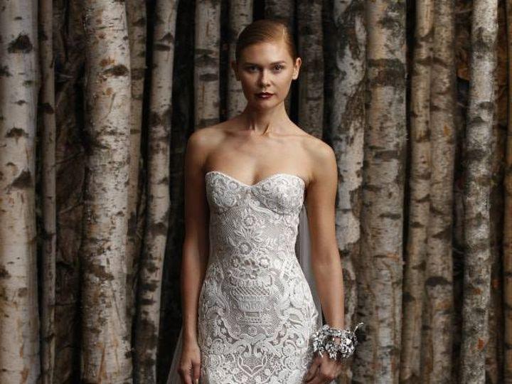 Tmx 1398877841783 1016938310152103101578074460973596038427185 Denver, Colorado wedding dress