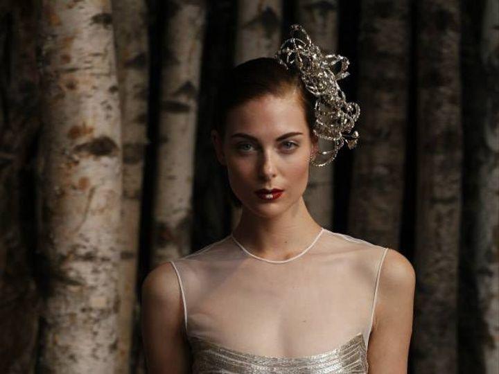 Tmx 1398877845206 10246736101521040898930748081154185813140035 Denver, Colorado wedding dress