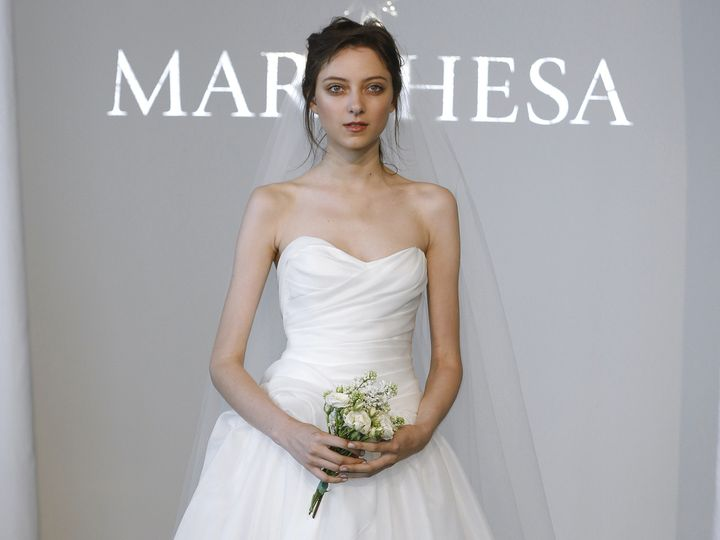 Tmx 1398878006849 Look  Denver, Colorado wedding dress