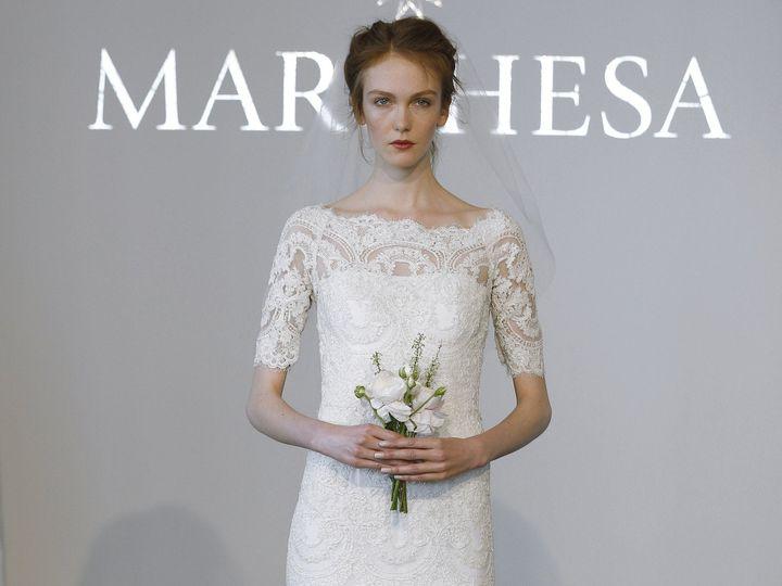 Tmx 1398878050092 Look  Denver, Colorado wedding dress