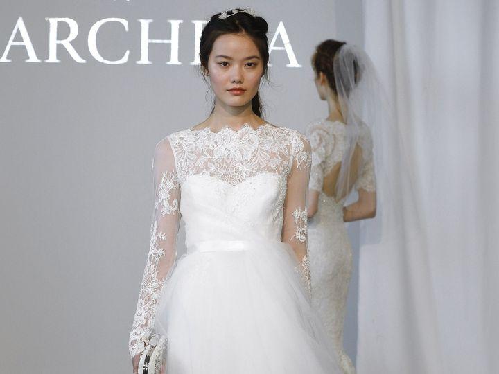 Tmx 1398878071735 Look  Denver, Colorado wedding dress