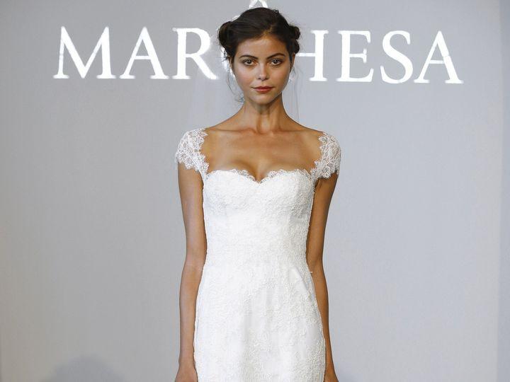 Tmx 1398878093556 Look  Denver, Colorado wedding dress