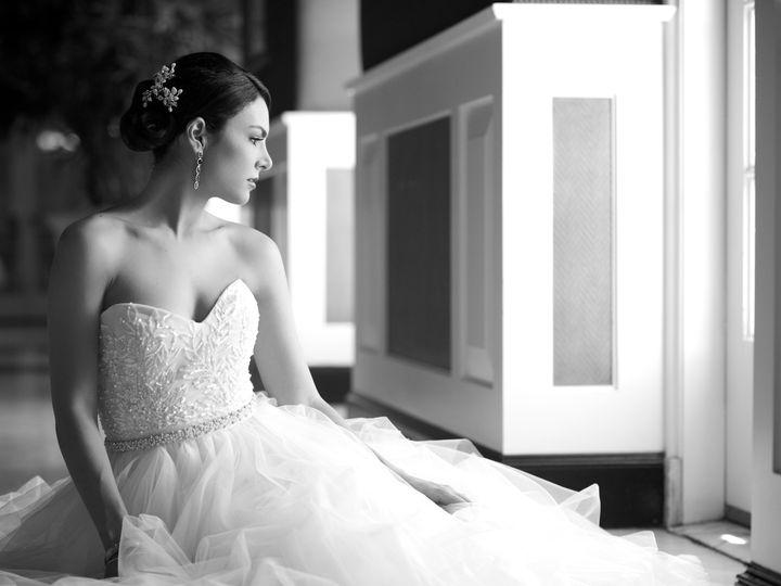 Tmx 1421165012454 Audrey Michele Photography Denver, Colorado wedding dress