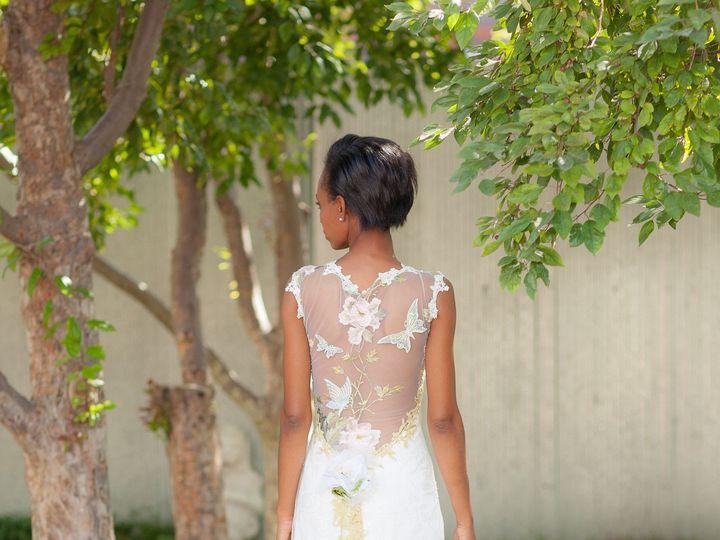 Tmx 1421165079293 Jensen Sutta Photography2 Denver, Colorado wedding dress