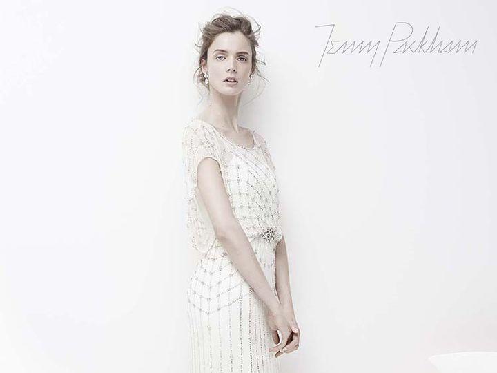 Tmx 1421165206819 Sh02jennypeckham0252final Bardot Fb Denver, Colorado wedding dress