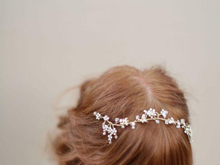 Tmx 1421165434901 36040771932b6c2532398feec629e81a Denver, Colorado wedding dress