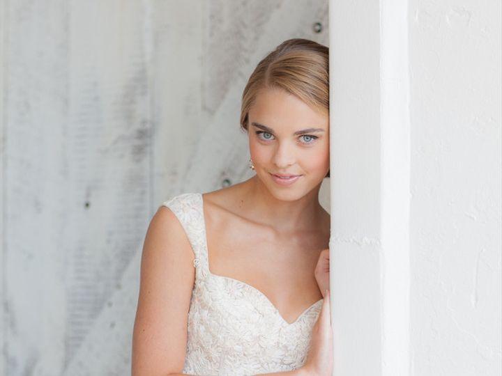 Tmx 1421165477510 Naeemkhan S 149 Denver, Colorado wedding dress