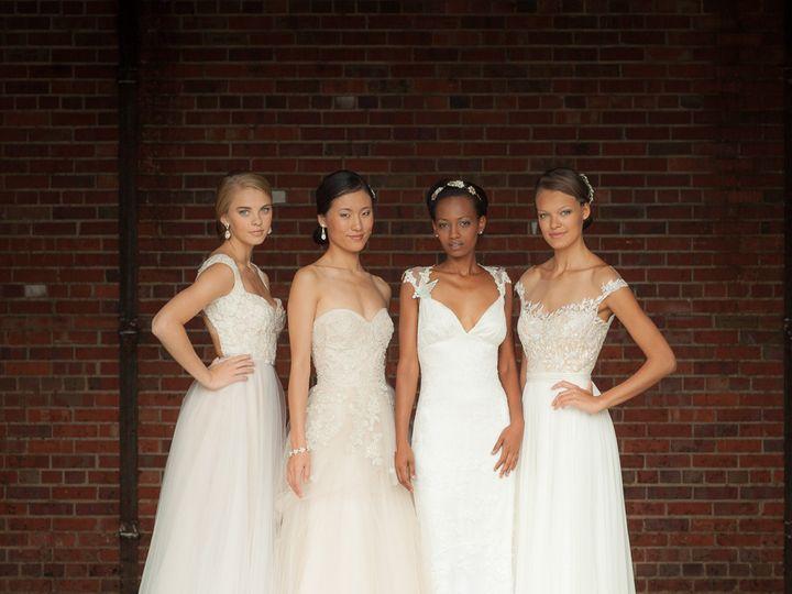 Tmx 1421165489668 Naeemkhan S 172 Denver, Colorado wedding dress