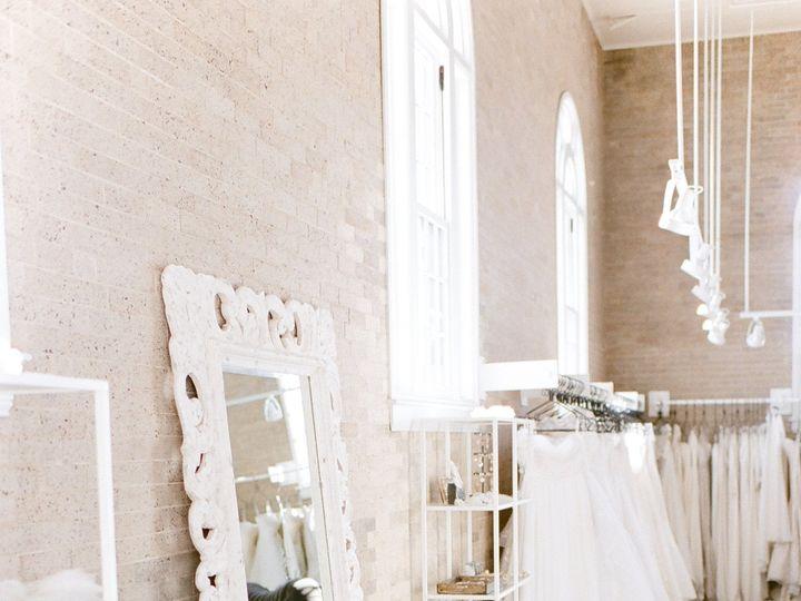 Tmx 1458145753692 Film 0018 Denver, Colorado wedding dress