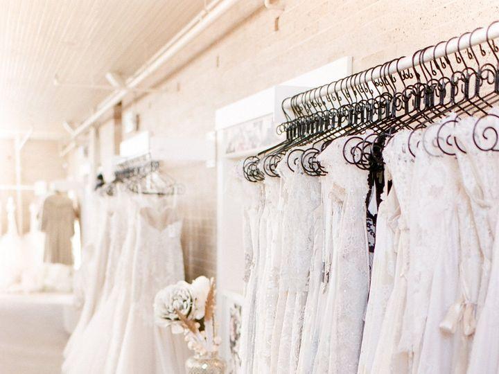 Tmx 1458145777094 Film 0020 Denver, Colorado wedding dress