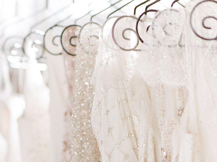 Tmx 1458145796552 Film 0029 Denver, Colorado wedding dress
