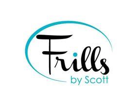 Frills & Fancies