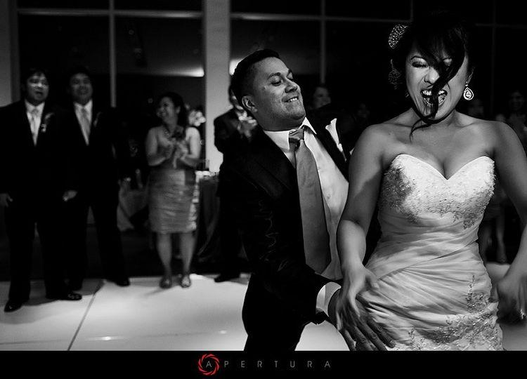 q wedding 2