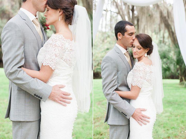 washington d c wedding photographer0346