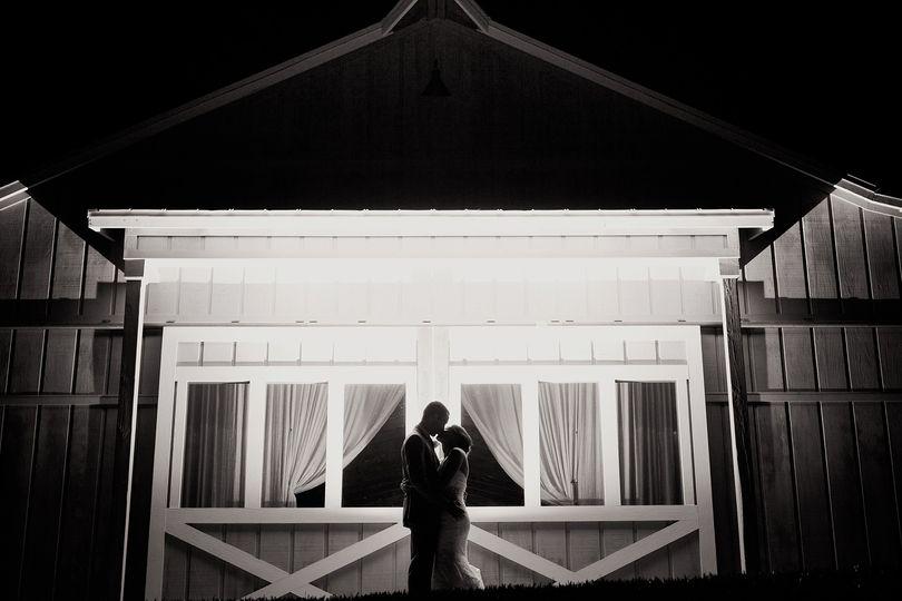 washington d c wedding photographer0378