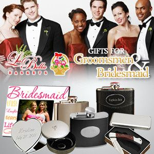 lbb pg wedding gifts 31
