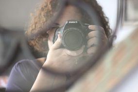 Andeta Photography