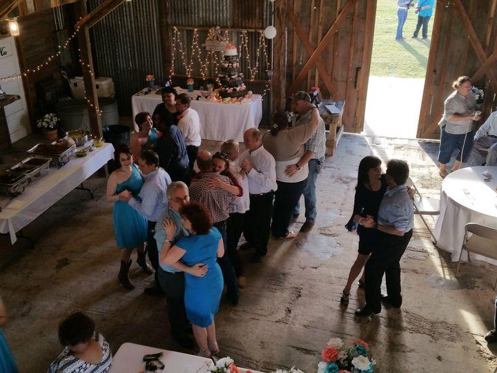 Tmx 1484171829006 20160305165701 Longview wedding dj
