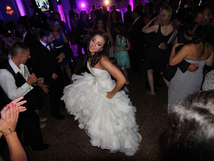 Tmx 1488329997859 Img3735 Wood Ridge, NJ wedding dj